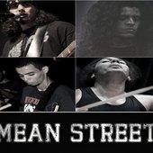 Mean Street
