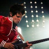 muse_live