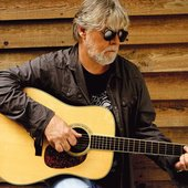 Bob Seger — The Little Drummer Boy — Listen, watch, download and discover music for free at Last.fm