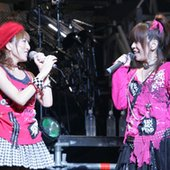 KOTOKO & Hiromi Satou