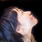 Aki Tsuyuko - aki 2.png