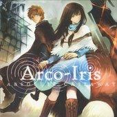 acro-iris