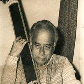 Vasantrao Deshpande