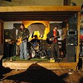 Underbelly, December 2010