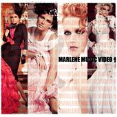 Marlene Music Video - Single