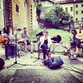 Jonathan_Acoustic