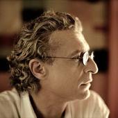 Michael Crétu
