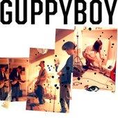 Guppyboy