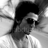 DJ ABDULLAH