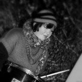 Kasbah Hengelo, 31-12-2009