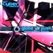 Push vs. Globe