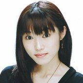 Nigo Mayako