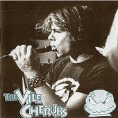 The Vile Cherubs