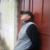 c3p после армии. Стены родной школы