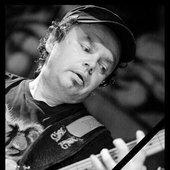 Janusz [1962-2010]