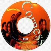 Corness