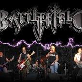 Battlefield (ITA)