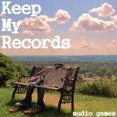 Audio Games