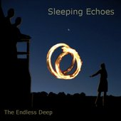""\""""The Endless Deep"""" cover""170|170|?|en|2|4628a1e8757ac8293fd551615e89f73a|False|UNLIKELY|0.29460427165031433