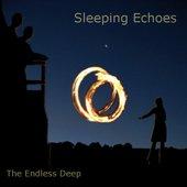 Sleeping Echoes