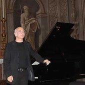 Ludovico Einaudi <3