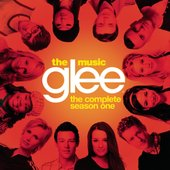 Glee: The Music: The Complete Season One