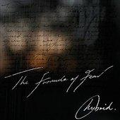 The Formula of Fear (Hybrid Mix)