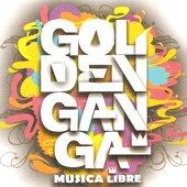 Golden Ganga