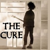 The Cure vs The Commodores