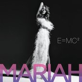 E=MC² (International Alt BP Exclusive Version)