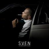 S.V.E.N