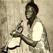 Victor Olaiya & His International All Stars