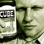 I:Cube