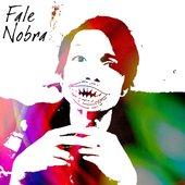 Fale Nobra
