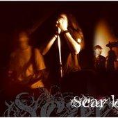 Scar by Scar