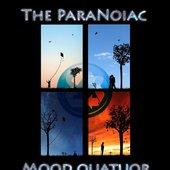 The ParaNoiac