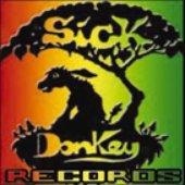 Sick Donkey Records