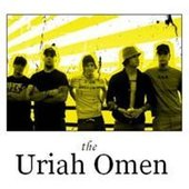 The Uriah Omen