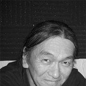Katsutoshi Morizono