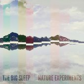 Nature Experiments: Out January 31, 2012!