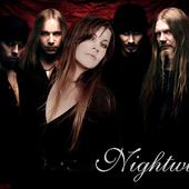 Nightwish with Floor, Taken from: