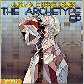 J.Nolan x Reese Jones
