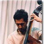 Francesco Bertone