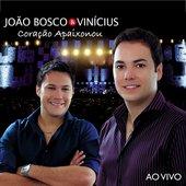 João Bosco & Vinícius - www.musicasparabaixar.org