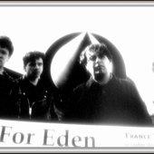Beg For Eden 1991