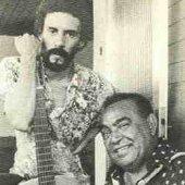 Luiz Gonzaga & Gonzaguinha