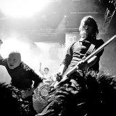 2009 LIVE