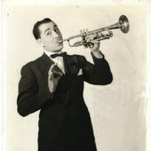 Louis Prima, Sam Butera, Keely Smith