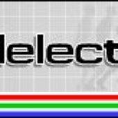 Videlectrix