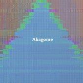 Akagome